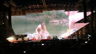 Download Jovanotti - Fango (Milano 2015) Video