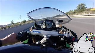 Download MOTOS VS POLICIAS #1 | MOTOS VS AUTOS Video