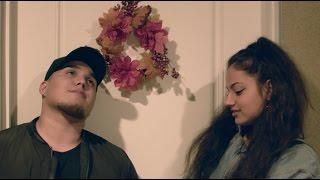 Download Bad Memory | Oscar Miranda, Inanna Sarkis & Jay Mendoza Video