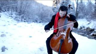 Download Carol of the Bells (for 12 cellos) - The Piano Guys Video