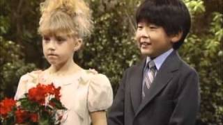 Download Full House - Stephanie Gets Married to Harry Video