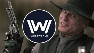 Download Ed Harris' LeMat Conversion Revolver in HBO's WestWorld Video