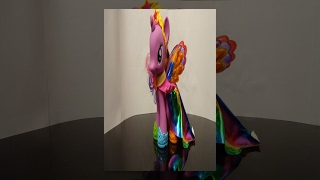 Download Princess Twilight Sparkle Twilight Sparkle Becomes An Alicorn Princess Video