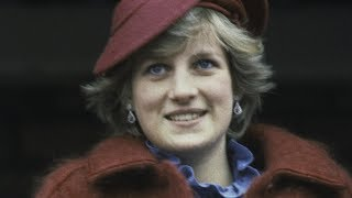 Download The Real Reason Prince Charles And Princess Diana Divorced Video