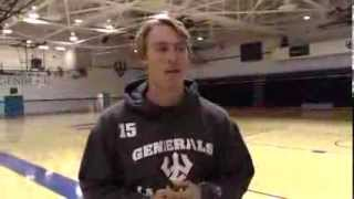 Download A Day in the Life of Senior Captain Joe Wood Video