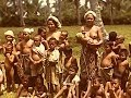 Download Bali before the Japanese occupation Video
