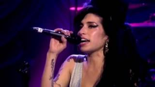 Download Amy Winehouse // I Told You I Was Trouble // Live in London // 2007 Video