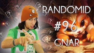 Download GNAR AD, LES DEGATS DE MON NON PENTA - Randomid #96 Video
