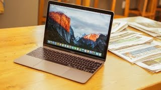 Download Five Things You Didn't Know Your Mac Could Do Video