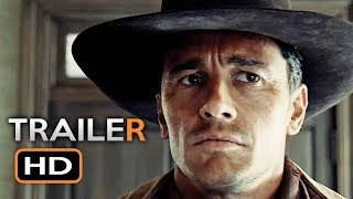 Download Top Upcoming Movies 2018 (Weekly #9) Full Trailers HD Video