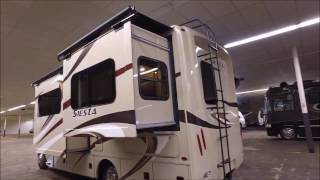Download 2017 Thor Siesta 24SS For Sale Video
