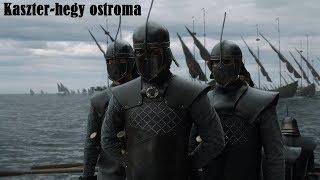 Download Trónok harca-KASZTER-HEGY OSTROMA Video