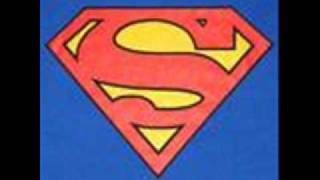 Download Superman Theme Video