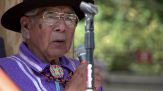 Download First Language - The Race to Save Cherokee Video