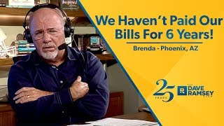 Download We Haven't Paid Our Bills For 6 Years! Video