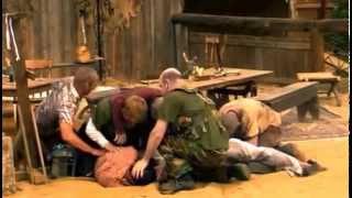 Download Olulerin Savasi Kopyası Video