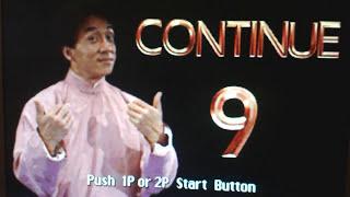 Download Jackie Chan – The Kung-Fu Master JUEGO ARCADE portable PARA PC Video