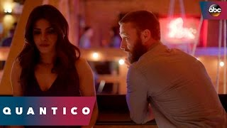 Download Ryan Says I Love You - Quantico Video