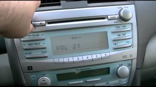 Download Noise Filtering Car USB Adapter??? Video