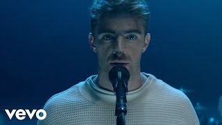 Download The Chainsmokers - Sick Boy Video
