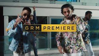 Download ADP ft. Ebenezer, B Young & Kranium - Movie [Music Video]   GRM Daily Video