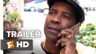 Download The Equalizer 2 Trailer #1 (2018) | Movieclips Trailers Video