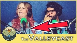 Download Weird Things about our Bodies | The Valleycast, Ep. 28 Video