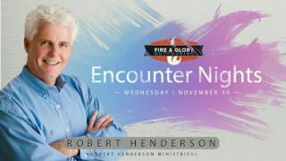 Download Night 251 | Robert Henderson | November 30, 2016 Video