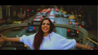 Download Μια νύχτα στην Αθήνα - Πωλίνα Χριστοδούλου / Mia nixta stin Athina - Polina Christodoulou Video