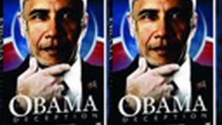 Download The Obama Deception HQ Full length version Video
