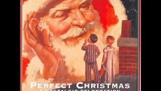 Download Perfect Christmas - 1920s, 30s, 40s Festive Vintage Tunes (Past Perfect) [Full Album] Video