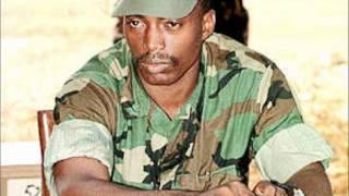 Download Joseph Kabila ni Nani? Video