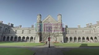 Download MA in History at NUI Galway Video