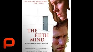 Download The Fifth Mind (Full Movie) | Psychological Drama Video