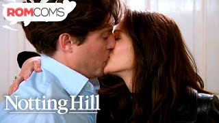 Download Anna Meets Will - Notting Hill | Love, The Home Of Romance Video