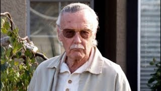 Download Ranking Every Stan Lee Movie Cameo From Worst To Best Video