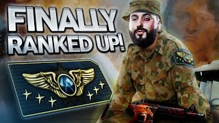Download Finally Ranked Up To Supreme! Video