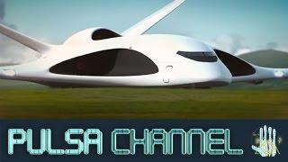 Download TOP 10 Aviones más Avanzados    Aeronaves del Futuro    Video
