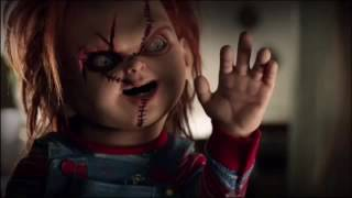 Download Chucky vs Robert trailer Video