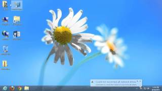 Download Windows 8 Basics: Changing Screen Resolution and DPI Video