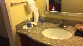 Download Best Western Orlando Gateway Hotel - Orlando/Flórida. Video