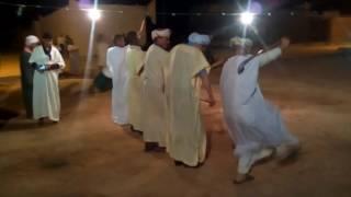 Download الغايطة بـ بلدية تيوت مع الشيخ محمد بوراس Video