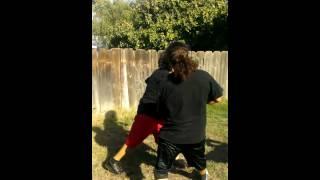 Download Modesto fight 2015 Video