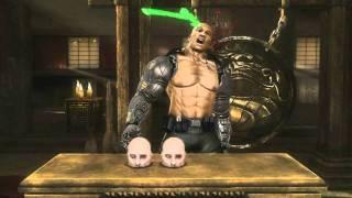 Download Обзор Mortal Kombat (RUS) 18+ Video
