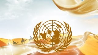 Download The Belt and Road Initiative contributing to the 2030 UN Sustainable Development Goals Video