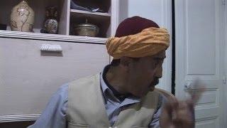 Download Bilahoudoud - Zozephine 2/10 Video