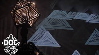 Download Chui Wan X Telestron at the Beijing Times Art Museum Performance Review Video