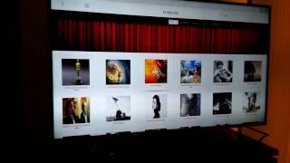 Download Cómo ver películas y series en cualquier Smart Tv (Samsung, Sony o Lg) sin instalar aplicaciones. Video