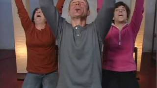 Download Happy Face Yoga : Face Lifter Video