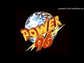 Download Power 96 Dj Vick Summer 1996 Video